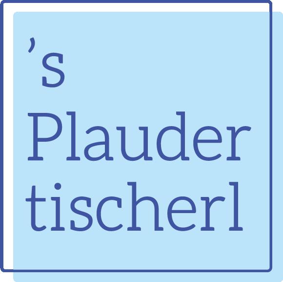 https://plaudertischerl.at/wp/wp-content/uploads/2020/04/Plaudertischerl_Icon_RGB.png