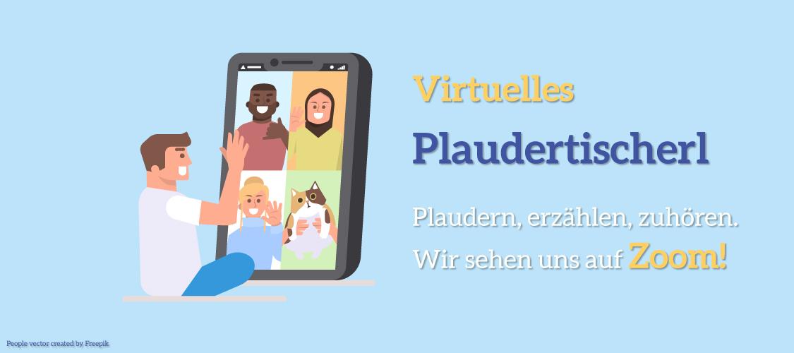 https://plaudertischerl.at/wp/wp-content/uploads/2020/11/3682271-Virtuelles-Plaudertischerl.jpg